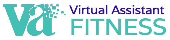 Virtual Assistant Fitness & Health